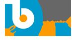 Logo EbookLearn