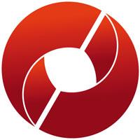 Logo Techeconomy